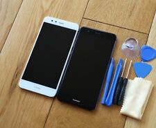 For Huawei P10 Lite Replacement LCD Touch Screen Assembly With Frame +Tools OEM