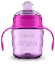 PHILIPS AVENT FOR BABY SPOUT CUP IN MULTI COLOR