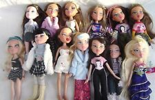 Vintage Bratz Doll 2003 to 2007 (Your Choice)