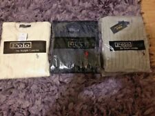 Ralph Lauren polo Jumpers Sweaters