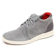 D3390 (SAMPLE NOT FOR RESALE WITHOUT BOX) polacchino uomo UGG grigio shoe man