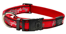 Rogz Armed Response Large Dog Collar, Leads and Harnesses