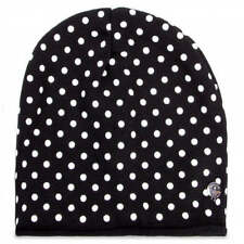 GUESS CAPPELLO POIS AW6810 WOL01