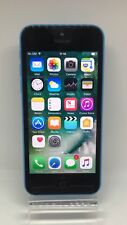 Apple iPhone 5C Various Colours 8GB & 16GB Warranty & Same Day Dispatch