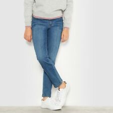 R Pop  Jeans Straight Cropped 1016 Anni