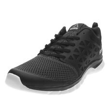 Scarpe Reebok Sublite Xt Cushion 2.0 Mt BD5537 Nero