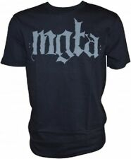 MGLA Mgla Mgła OFFICIAL T-SHIRT Strict Limit Ltd Black Metal BATUSHKA PLAGA NEW!