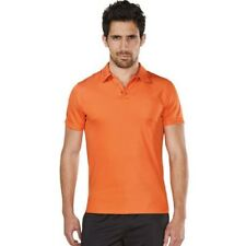 Kariban PA482 Hommes T-shirt Polo performance T-SHIRTS sport Respirable T-shirt
