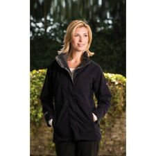 Craghoppers Mujer Expert Kiwi Gore-Tex Chaqueta Impermeable Senderismo