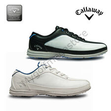 Callaway Golf Impermeable Mujer / Playa Cielo Serie Zapatos de - 2 COLORES