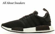 Adidas Originals NMD R1 Men's Trainers All Size Limited Stock