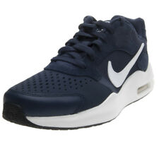 Scarpe Nike Nike Air Max Guile (Gs) 917641-400 Blu