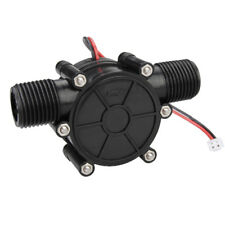 10W 42 5 12 80V DC HYDROELECTRIC PAOWER MICROHYDRO GENERATOR