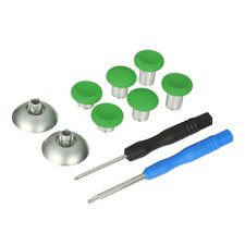 35 MM MAGNETIC REPLACEMENTS THUMBSTICKS TOOLS FOR XBOX ONE ELITE FOR PS4