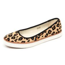 D5542 (SAMPLE NOT FOR RESALE WITHOUT BOX) ballerina donna UGG shoe woman