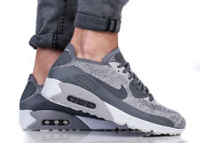 Nike Air Max 90 Ultra 2.0 Flyknit Chaussures Homme de sport baskets TOP