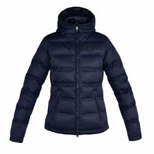 Kingsland Damen Jacke MAUDIT