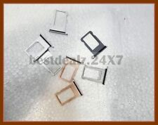 Brand New OEM Genuine Sim Card Tray Holder Slot for Apple iPhone 8