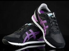 New Asics Onitsuka Tiger Womens Trainers/Colorado Eighty-Five/suede/sneakers