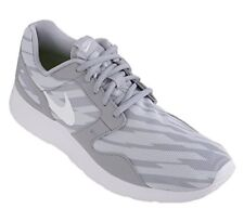 CHAUSSURES NIKE HOMME KAISHI IMPRIMER GRIS