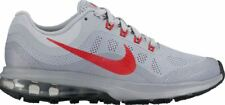 Chaussures Nike Air Max Dynasty 2 859575 003 GS running mode bébé gris rouge