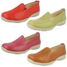 Donna Easy B Scarpe casual SLIP-ON GALWAY