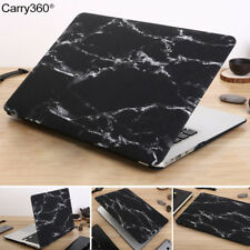 Carry360 NOUVEAU Marbre Texture Cas Pour Apple Macbook Air Pro Retina 11 12 13