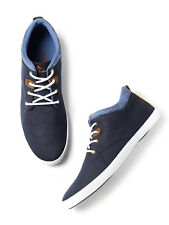 Mast & Harbour Men Sneakers-KQX