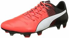 Puma Mens evoPOWER 1.3 FG Football Boots-7866-L29