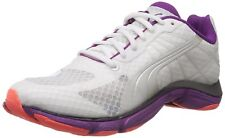 Puma Womens Mobium Elite V2 Wns Mesh Running Shoes-KWM