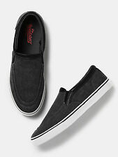 Roadster Men Slip-Ons   -EN7