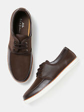 Mast & Harbour Men Derby Shoes-169-EY3
