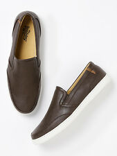 Roadster Men Slip-Ons-EQ3