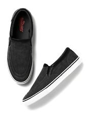 Roadster Men Slip-Ons-EN7