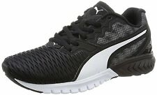 Puma Womens Ignite Dual Wns Running Shoes-7863-HBJ