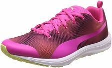Puma Womens Evader Xt V2 Graphic Multisport Training Shoes-7868-HEZ