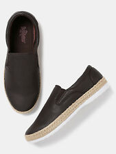 Roadster Men Slip-Ons-169-H92