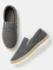 Roadster Men Slip-Ons-169-H5Y