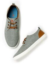 Mast & Harbour Men Sneakers-169-GDF