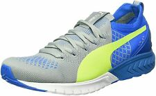 Puma Mens Ignite Dual Proknit Running Shoes-7863-HFC
