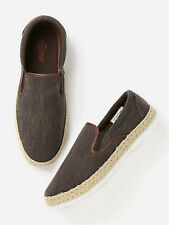 Roadster Men Slip-Ons-169  - H42