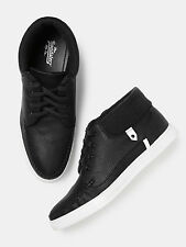 Roadster Men Casual Shoes-H60