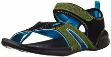 Puma Mens Jiff 5 Ind. Athletic & Outdoor Sandals-7866-KUB
