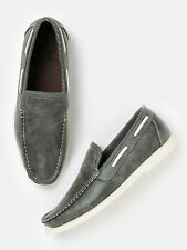 Mast & Harbour Men Loafers -169- K26