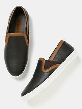 Mast & Harbour Men Slip-Ons-169-GW0