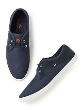 Mast & Harbour Men Sneakers  -H4P
