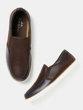 Mast & Harbour Men Loafers-169-K7H