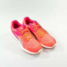 Puma Womens Ignite V2 WnS Running Shoes-7863-HA3