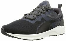 Puma Mens Ignite XT v2 Multisport Training Shoes-H9V