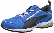 Puma Mens Running Shoes-7866-KZJ